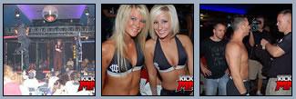 MCC 15 MMA Photo Gallery