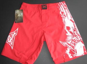 Tapout Shorts