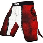Venum Shorts for MMA Fighters