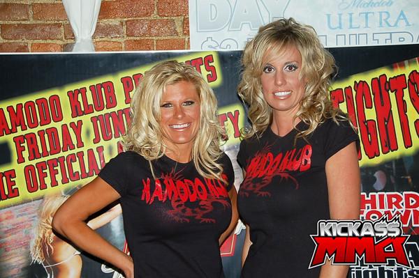 mma-girls-max-fights-02
