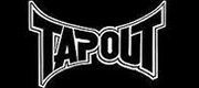 Tapout Clothing at Great Prices!