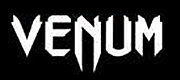 Venum Clothing at Great Prices!