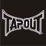 logotapout2