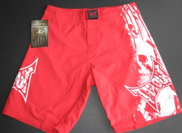Tapout Shorts