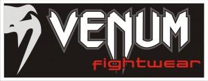 venum-logo1
