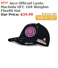 Lyoto-Machida-Hat-2