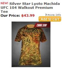 UFC-104-Machida