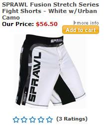 UFC-104-Okami