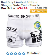 UFC-104-Shogun-shorts