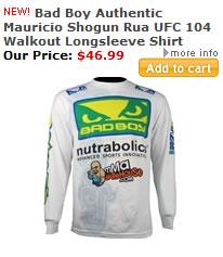 UFC-104-Shogun