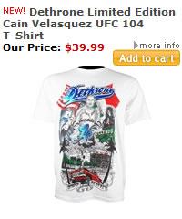 UFC-104-Velasquez